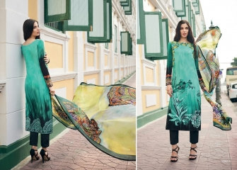 JINAAM DRESS NEW ROMA TUK TUK CATALOG CRAPE PRINTS PARTY WEAR (5)