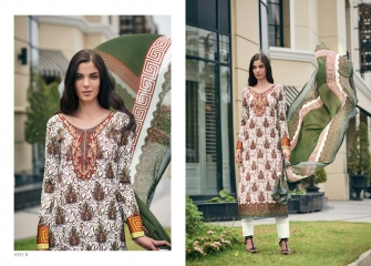 JINAAM DRESS NEW ROMA TUK TUK CATALOG CRAPE PRINTS PARTY WEAR (8)
