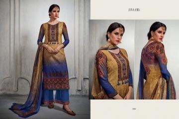 JINAAM DRESS PVT LTD JINAAM NAIMAT DIGITAL COTTON (1)