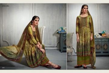 JINAAM DRESS PVT LTD JINAAM NAIMAT DIGITAL COTTON (3)