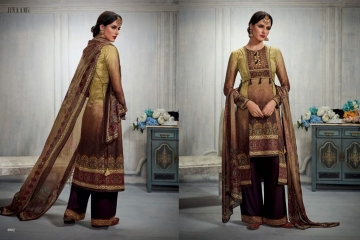JINAAM DRESS PVT LTD JINAAM NAIMAT DIGITAL COTTON (4)