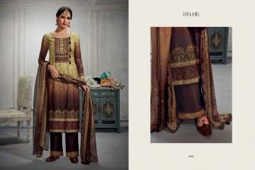 JINAAM DRESS PVT LTD JINAAM NAIMAT DIGITAL COTTON (8)