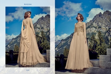 JINAAM DRESS RAZAH IMPRESSA (6)