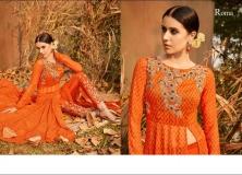 JINAAM DRESS ROMA FASHION ASMIRA (1)