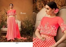 JINAAM DRESS ROMA FASHION ASMIRA (10)
