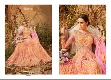 JINAAM DRESS ROMA FASHION ASMIRA (11)