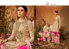 JINAAM DRESS ROMA FASHION ASMIRA (12)