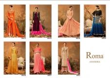 JINAAM DRESS ROMA FASHION ASMIRA (14)