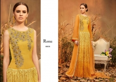 JINAAM DRESS ROMA FASHION ASMIRA (2)