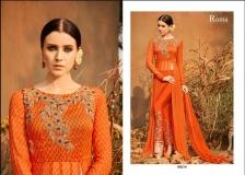 JINAAM DRESS ROMA FASHION ASMIRA (3)