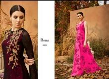 JINAAM DRESS ROMA FASHION ASMIRA (4)