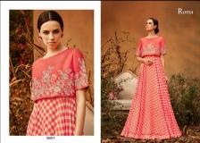 JINAAM DRESS ROMA FASHION ASMIRA (5)