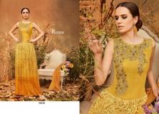 JINAAM DRESS ROMA FASHION ASMIRA (6)
