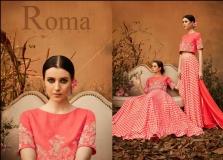 JINAAM DRESS ROMA FASHION ASMIRA (7)
