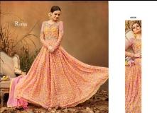 JINAAM DRESS ROMA FASHION ASMIRA (8)