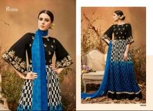 JINAAM DRESS ROMA FASHION ASMIRA (9)
