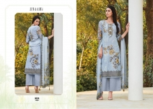 JINAAM DRESS RUHAAB (1)