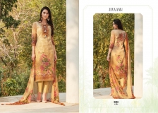 JINAAM DRESS RUHAAB (10)