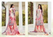 JINAAM DRESS RUHAAB (11)