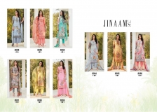 JINAAM DRESS RUHAAB (12)