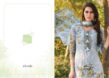 JINAAM DRESS RUHAAB (13)