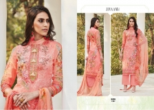 JINAAM DRESS RUHAAB (2)