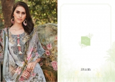 JINAAM DRESS RUHAAB (3)