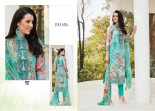 JINAAM DRESS RUHAAB (4)