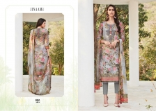 JINAAM DRESS RUHAAB (5)