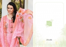 JINAAM DRESS RUHAAB (6)