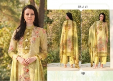 JINAAM DRESS RUHAAB (7)
