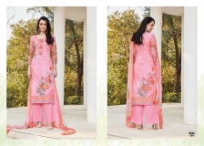 JINAAM DRESS RUHAAB (8)