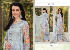 JINAAM DRESS RUHAAB (9)