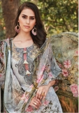 JINAAM DRESS RUHAAB