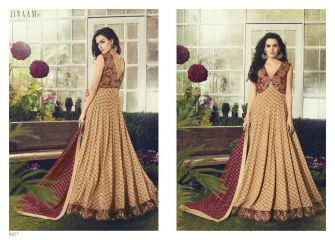 JINAAM RABEA GOWNS WHOLESALE RATE AT GOSIYA EXPORTS SURAT WHOLESALE SUPPLAYER AND DEALER SURAT GUJARAT (7)