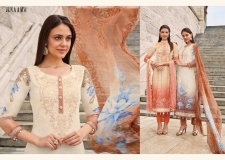 JINAAM'S LUCIA COTTON PRINTED SALWAR KAMEEZ WHOLESALE RATE AT GOSIYA EXPORTS SURAT (11)