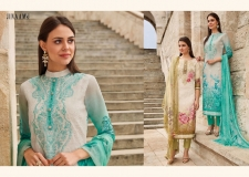 JINAAM'S LUCIA COTTON PRINTED SALWAR KAMEEZ WHOLESALE RATE AT GOSIYA EXPORTS SURAT (3)