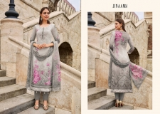 JINAAM'S LUCIA COTTON PRINTED SALWAR KAMEEZ WHOLESALE RATE AT GOSIYA EXPORTS SURAT (5)