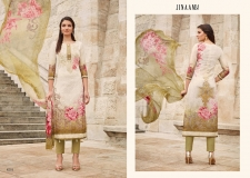 JINAAM'S LUCIA COTTON PRINTED SALWAR KAMEEZ WHOLESALE RATE AT GOSIYA EXPORTS SURAT (7)