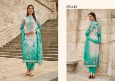 JINAAM'S LUCIA COTTON PRINTED SALWAR KAMEEZ WHOLESALE RATE AT GOSIYA EXPORTS SURAT (8)