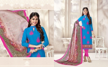JINESH NX BY AARUSHI VOL 1 COTTON TOP WITH DIGITAL PRINTS DUPATTA COLLECTION WHOLESALE (10)