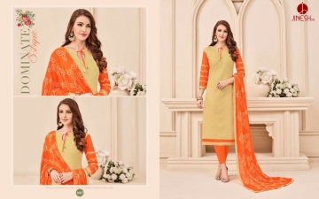 JINESH NX BY ARMANI CATALOG BOMBAY COTTON JEQAURD WORK SUITS WHOLESALER SUPPLIER BEST RATE BY GOSIYA EXPORTS SURAT (6)