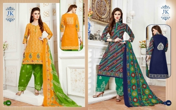 JK BATIK SPECIAL VOL 2 CATALOGUE CASUAL WEAR COTTON COLLECTION WHOLESALE DEALER BEST RATE BY GOSIYA EXPORTS SURAT (3)