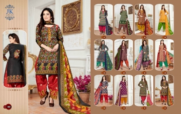 JK BATIK SPECIAL VOL 2 CATALOGUE CASUAL WEAR COTTON COLLECTION WHOLESALE DEALER BEST RATE BY GOSIYA EXPORTS SURAT (7)