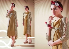 JULIET VOL-2 KURTI BY S-MORE (1)