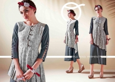 JULIET VOL-2 KURTI BY S-MORE (3)