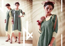 JULIET VOL-2 KURTI BY S-MORE (8)