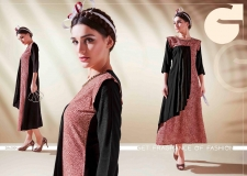 JULIET VOL-2 KURTI BY S-MORE (9)