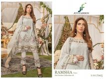 JUVI FASHION RAMSHA VOL 1 (5)