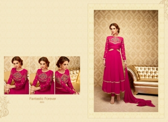 K VIDHAN BY HELIYANA VOL 8 EXCLUSIVE SALWAR KAMEZ WHOLESLAE ONLINE SURAT HELIYANA WHOLESALE RATE (3)
